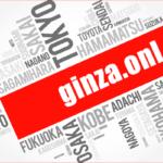 "<span class=""title"">ginza.onl</span>"